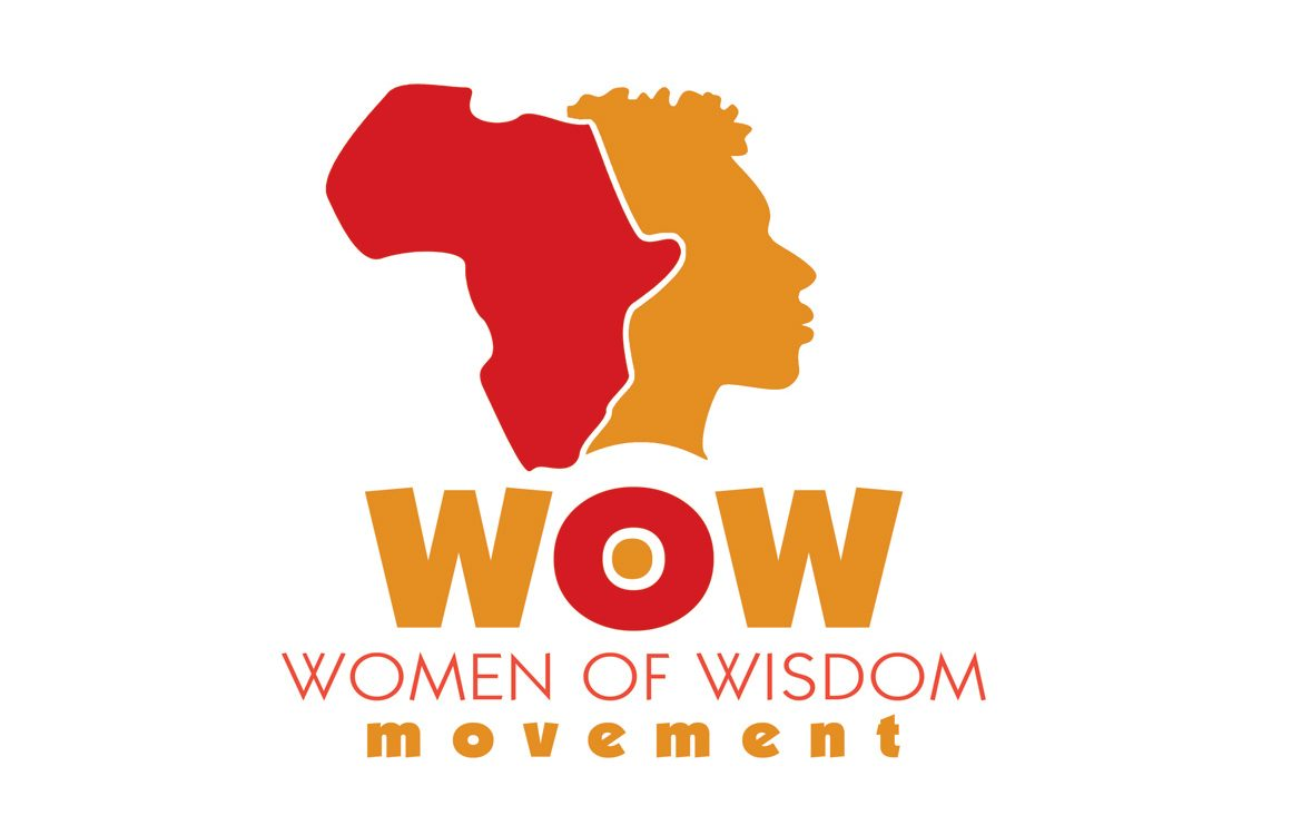 WOMEN OF WISDOM MOVEMENT